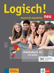 Logisch! neu A1