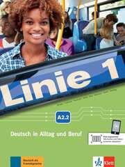 Linie 1 A2.2