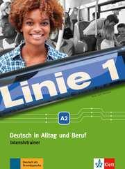 Linie 1 A2