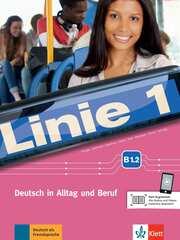 Linie 1 B1.2
