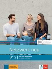 Netzwerk neu B1.2