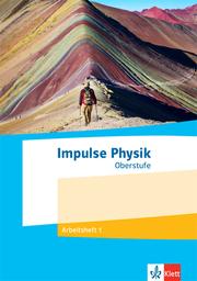 Impulse Physik 1
