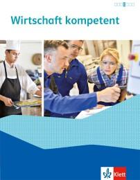 Wirtschaft kompetent. Ausgabe 2021