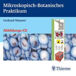 Mikroakopisch-botanisches Praktikum