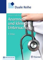 Anamnese und Klinische Untersuchung
