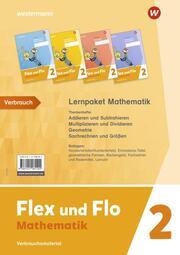 Flex und Flo - Ausgabe 2021