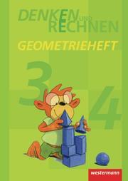 Denken und Rechnen Zusatzmaterialien - Ausgabe 2011