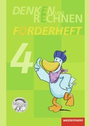 Denken und Rechnen - Zusatzmaterialien - Ausgabe 2011