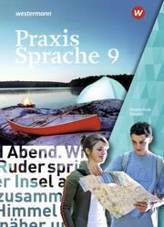 Praxis Sprache - Ausgabe 2016 für Bayern