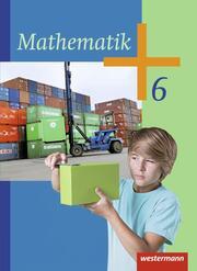 Mathematik - Ausgabe 2014 für Hessen, Rheinland-Pfalz und das Saarland