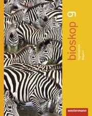 bioskop SI - Ausgabe 2014 für Bayern