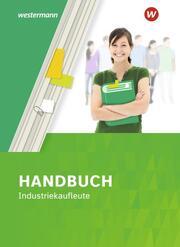 Handbuch Industriekaufleute