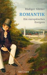 Romantik - Cover