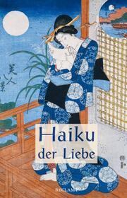 Haiku der Liebe - Cover