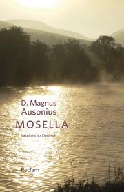 Mosella/Die Mosel
