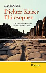 Dichter, Kaiser, Philosophen