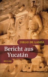 Bericht aus Yucatán
