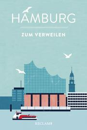 Hamburg zum Verweilen
