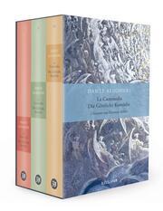 La Commedia/Die Göttliche Komödie