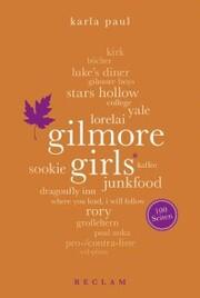 Gilmore Girls. 100 Seiten
