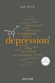Depression. 100 Seiten