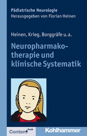 Neuropharmakotherapie und klinische Systematik