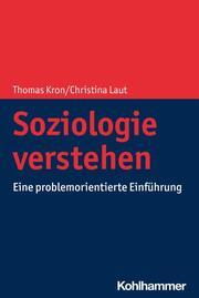 Soziologie verstehen