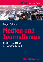 Medien und Journalismus