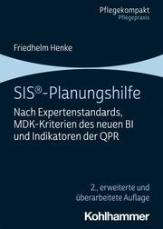 SIS-Planungshilfe