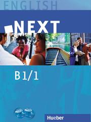 NEXT B1/1