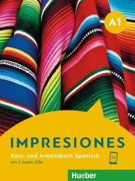 Impresiones A1