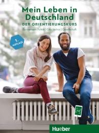 Mein Leben in Deutschland - der Orientierungskurs