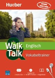 Walk & Talk Englisch