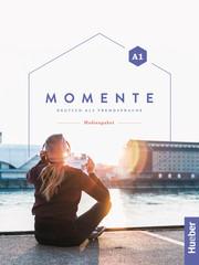 Momente A1