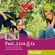 Paul, Lisa & Co A1.2