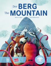 Der Berg/The Mountain