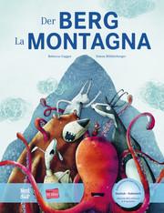 Der Berg/La montagna
