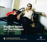 Englisch lernen mit The Grooves 4