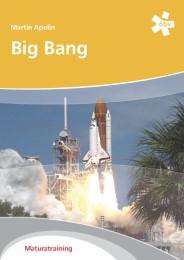 Big Bang, Maturatraining