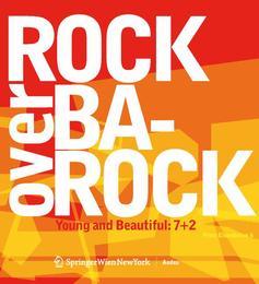 Prinz Eisenbeton 6: Rock over Baroque