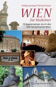 Wien für Mediziner