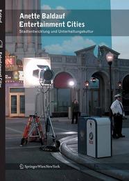 Entertainment Cities