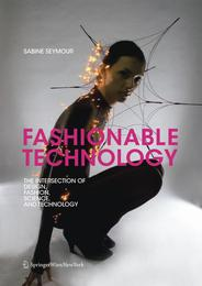 Fashionable Technology