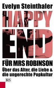 Happy End für Mrs Robinson