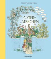 Ostermärchen