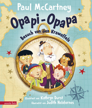 Opapi-Opapa