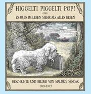 Higgelti Piggelti Pop