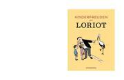 Kinderfreuden mit Loriot