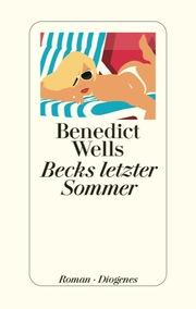 Becks letzter Sommer