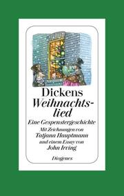 Weihnachtslied - Cover